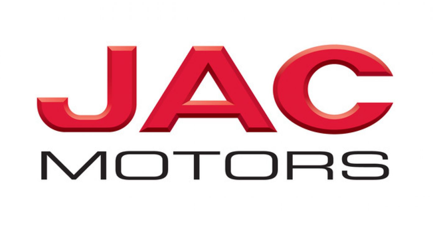 Gía xe tải JAC gắn cẩu tháng 07/2020