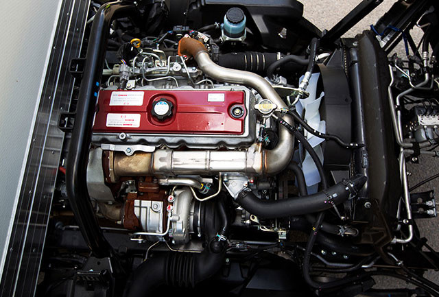 động-cơ-xe-hino-wu422l