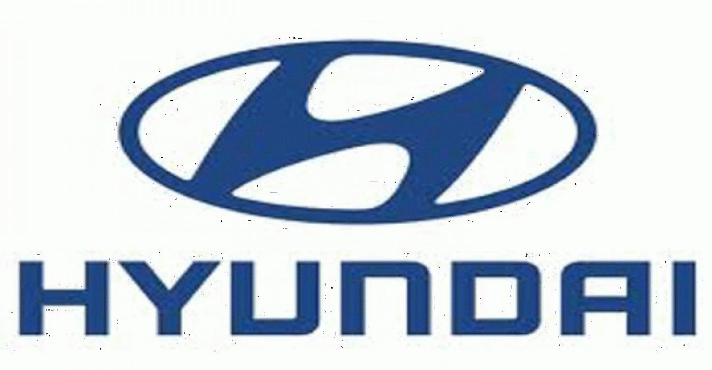 Gía Đầu kéo Hyundai gắn cẩu tháng 08/2020