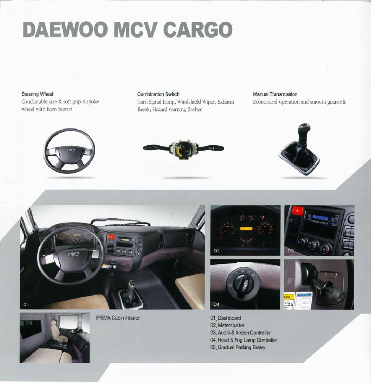 daewoo-m9cef