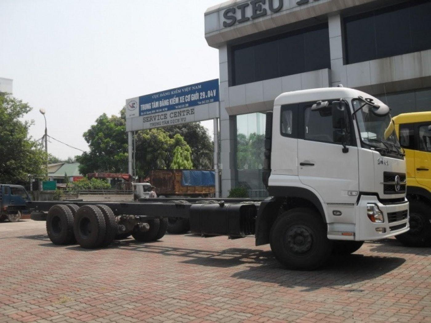xe-tải-cẩu-10-tấn