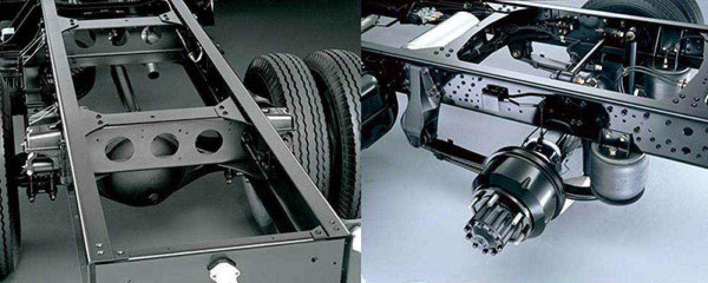 chassis-xe-tai-fuso