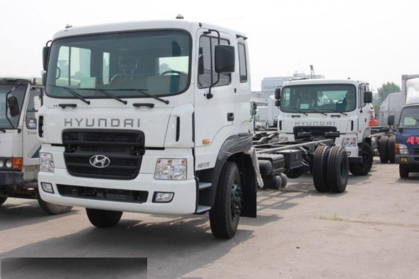 hyundai-hd170