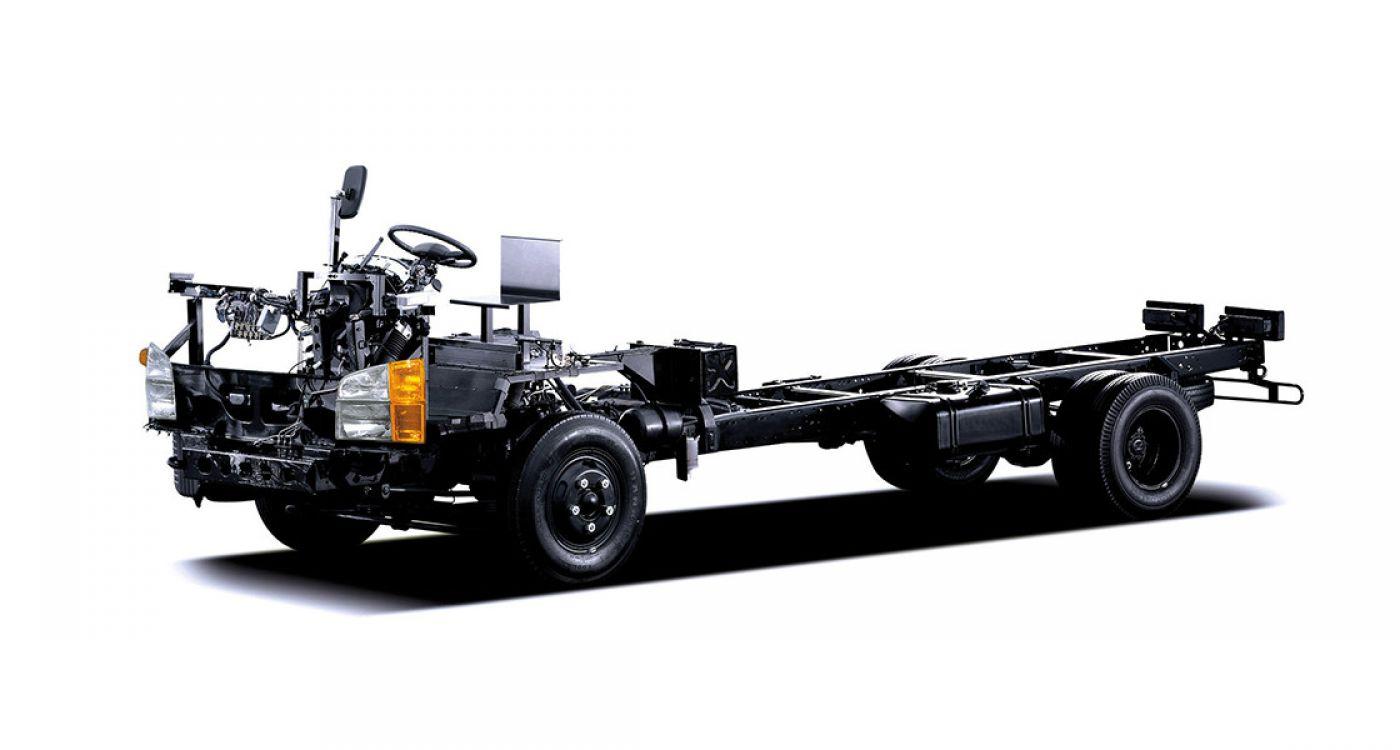 chassis-hyundai-hd72
