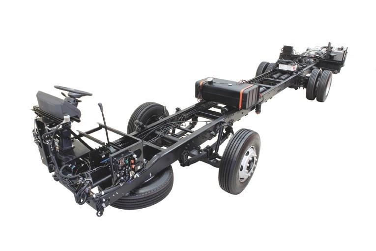 chassis-dài-hino-fg8