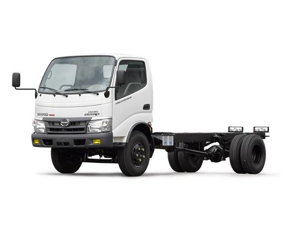 xe-tai-hino-xzu730l