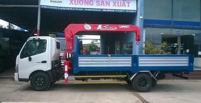 xe-hino-xzu730l