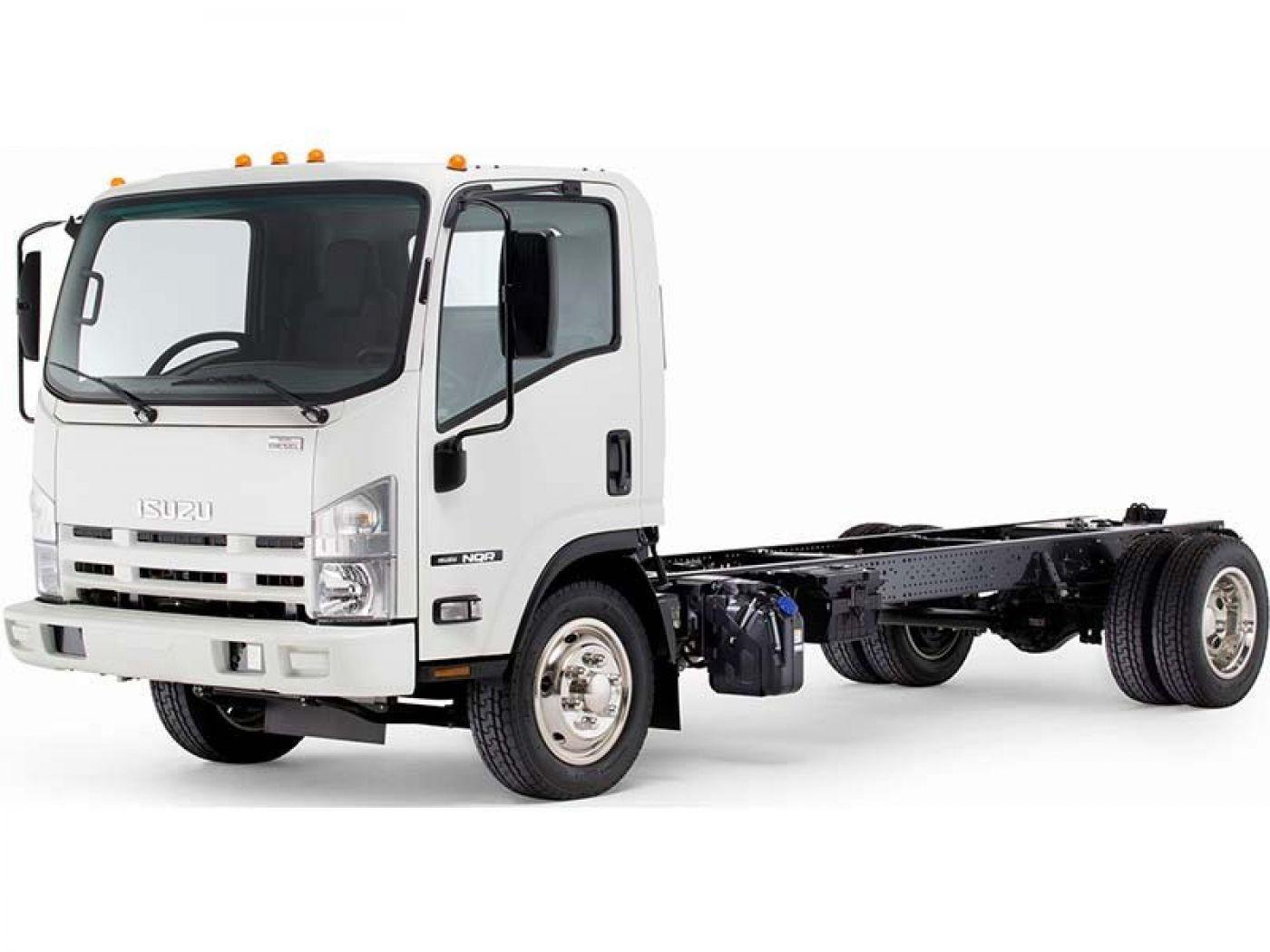 chassis-xe-tai-isuzu