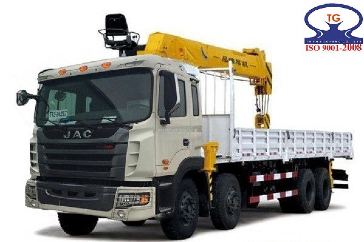 xe-tải-cẩu-jac