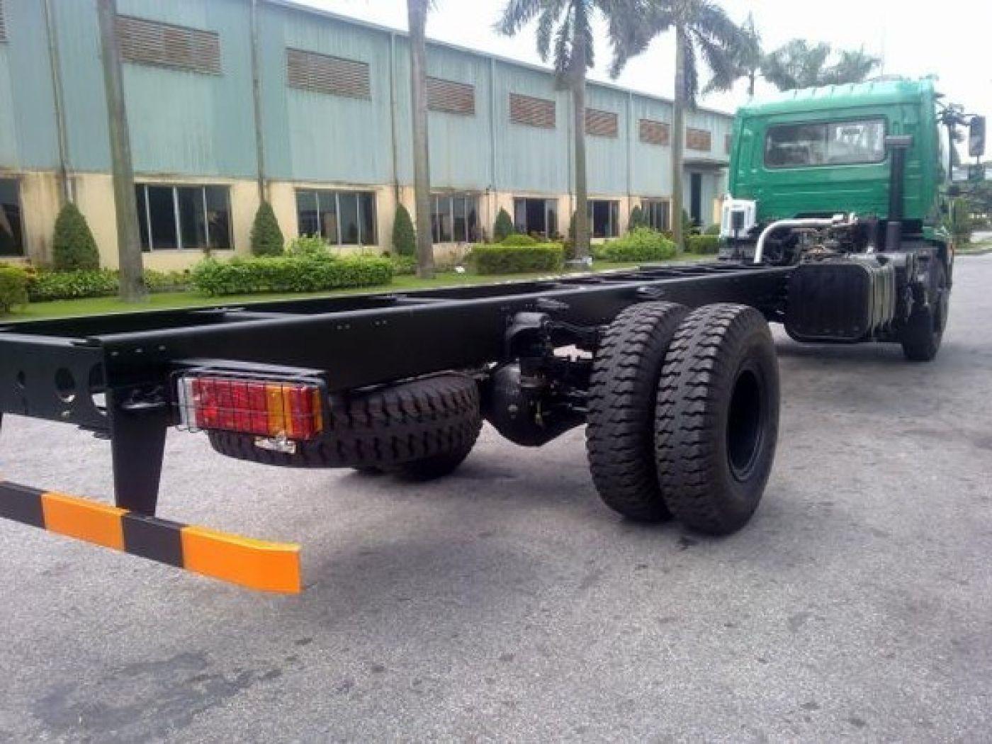 xe-tải-cửu-long