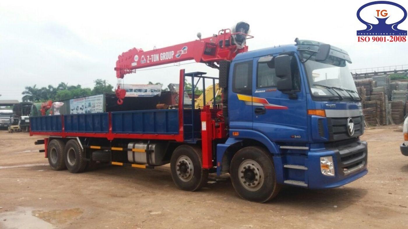 xe-tải-cẩu-15-tấn