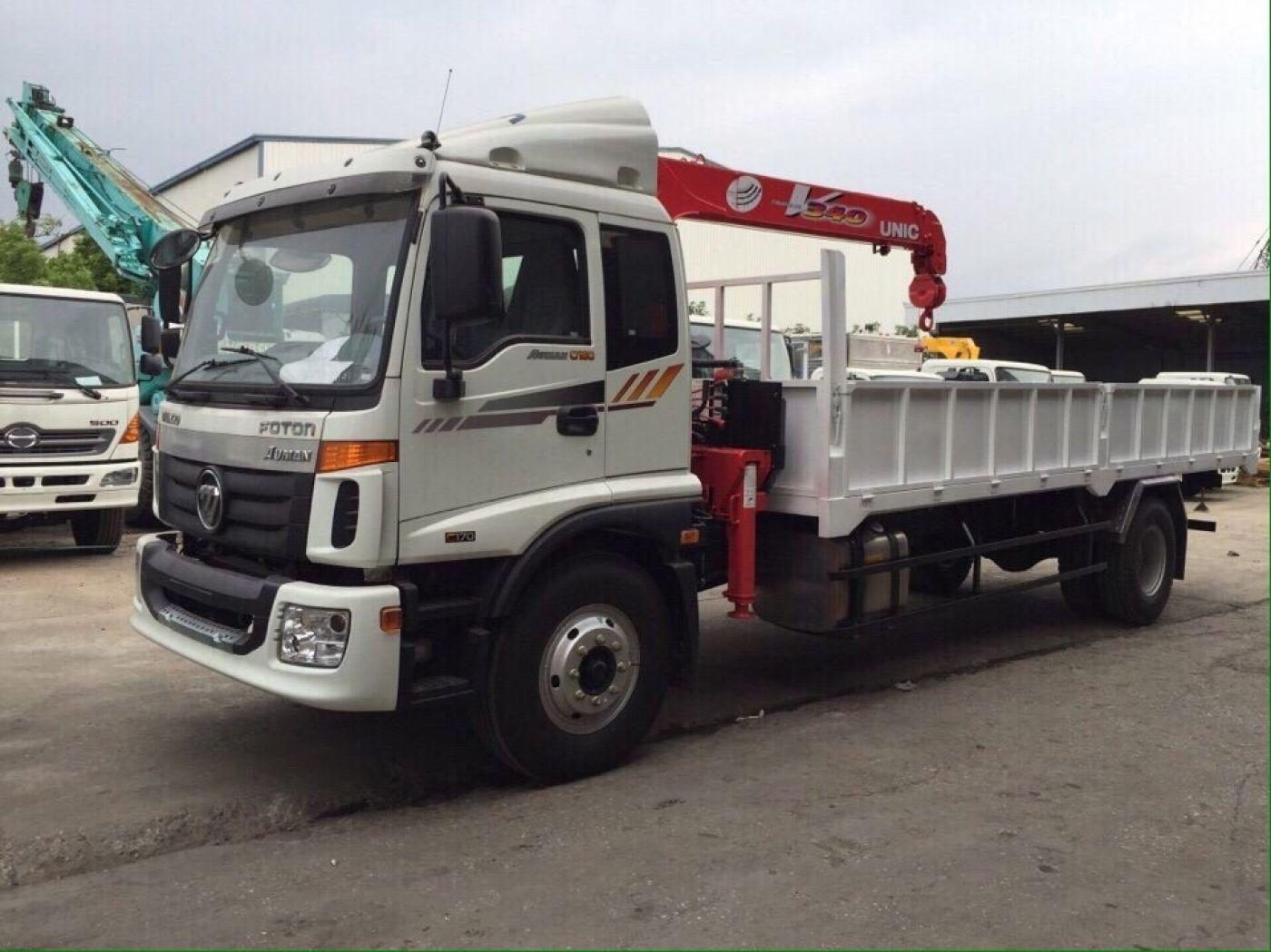 xe-tải-cẩu-thaco-foton-auman