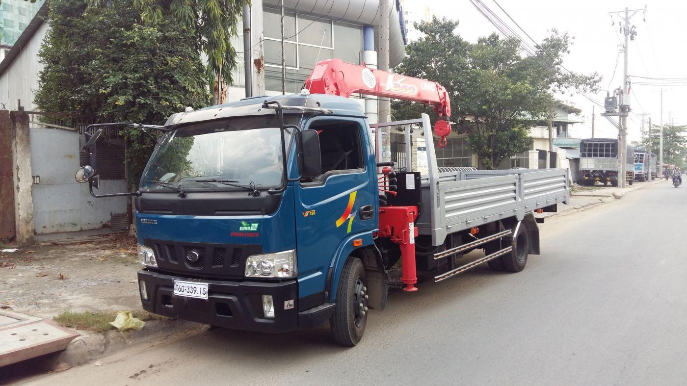 xe-tải-cẩu-veam-1-tấn
