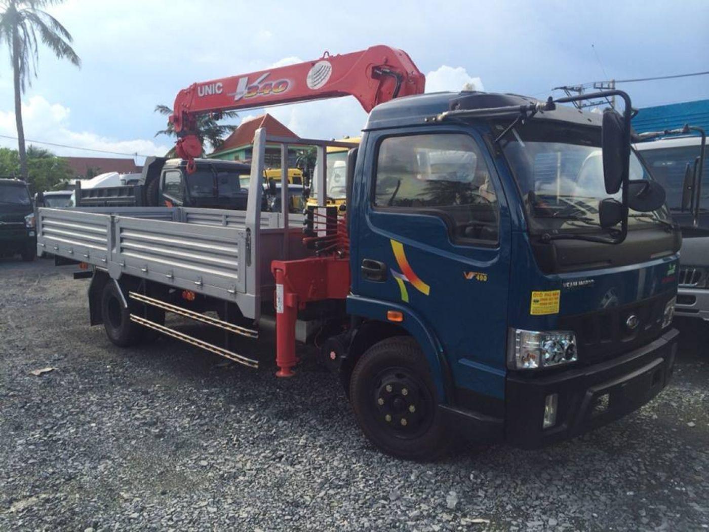 xe-tải-cẩu-veam-vt260