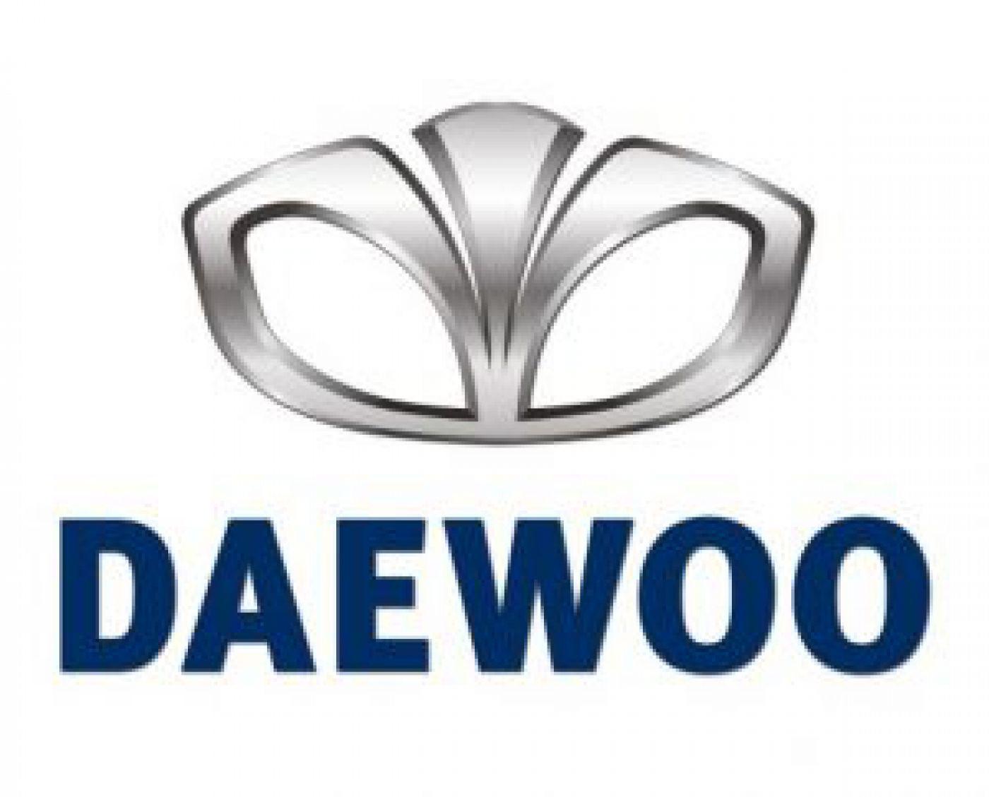 Gía Đầu kéo Deawoo gắn cẩu mới nhất/2021