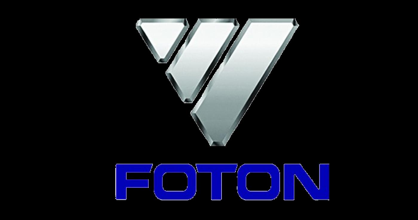 Gía xe tải Thaco Foton gắn cẩu mới nhất/2021